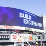 Programmatic DOOH is here: Where are you on the growth trajectory?