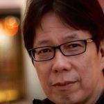 Ted Lim exits Dentsu APAC Chief Creative Officer role