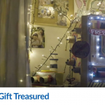 Digi launches holiday video