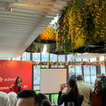 Adwork launches platform for SMEs with RM1 million free ad space!