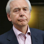 Broadcaster John Humphrys says BBC is run like the Kremlin and out of touch