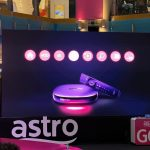Astro offers free viewing of all movie channels amid the 14-day movement control order