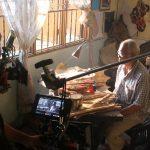 Entropia Noir highlights innovative digital solutions for under served communities