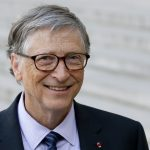 During Bill Gates' Microsoft days, he thought 'sleeping a lot was lazy'—now he needs 7 hours a night