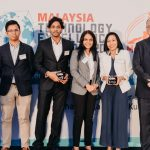 Dentsu Aegis Network grabs two titles at Technology Excellence Awards