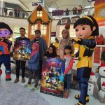 Ejen Ali rakes in RM28m at box office and ready for Indonesia