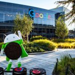 Google employees are complaining the company has changed — this chart shows one reason why