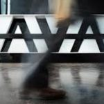 Havas Group acquires management consultancy specialists Gate One