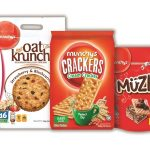 """Munchy's bags """"Biscuit Brand of the Year"""" at World Branding Awards"""