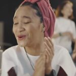 Edelman launches Psoriasis heroes music video