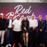 AirAsia launches RedRecords after tie up with Universal Music Group