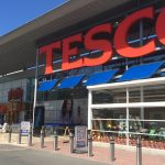 Thai tycoons vie for Tesco's US$7bil Asia business