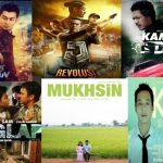 Primeworks distribution and Amazon Prime premieres 8 Malaysian films in US and UK