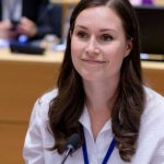 Finland's new 34-year-old PM wants her citizens on a four-day workweek