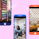 Vertical Video Syndrome is the disease you want to have