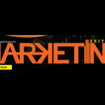 MARKETING's first issue of the decade features homegrown inspiration