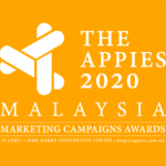 Call for Campaigns: APPIES 2020 open for submission