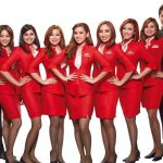 AirAsia and Google to launch Asia's first 'tech academy'