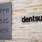 Digital up with 37.7% ad-spend share for Malaysia,Dentsu Aegis Network forecasts growth of 4.5% in 2020