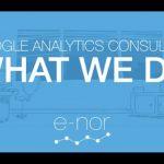 Dentsu Aegis Network snaps up Google Analytics pioneer E-Nor