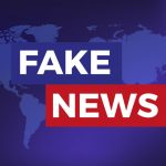 Coincidence that fake news law applied to politicians, Singapore minister says