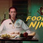 INTI presents a comedic, yet sentimental take on CNY