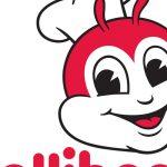 Jollibee embarks on global relationship with BBH Singapore