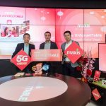 Maxis launches app for dementia patients this CNY