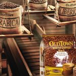 Oldtown White Coffee appoints Kingdom Digital and launches CNY campaign