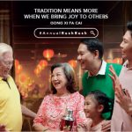 An insightful look at the people who keep traditions going in Perodua's new video