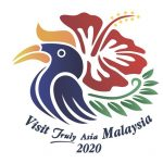 RM90m to promote VMY 2020