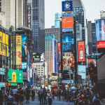 Static OOH and how to future-proof it