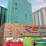 Klang to have a new hotel and mall next year