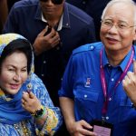 Najib and Rosmah featured in Netflix's investigative series on corruption, 'Dirty Money'