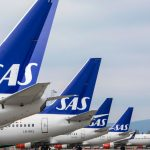 SAS ad about imported Nordic traditions sparks furore