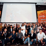Throwback #APPIESMalaysia - Check out APPIES 2019 winners!
