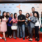 Throwback #APPIESMalaysia - APPIES 2018 winners