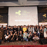 Throwback #APPIESMalaysia - APPIES 2017 Winners