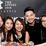 Throwback: APPIES Malaysia in 2016!