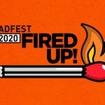 Adfest 2020 postponed