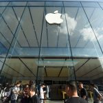 Tim Cook says Apple's first Indian store to open 2021