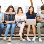 What Gen-Z's really desire and why marketers should care