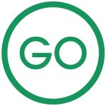 GO Communications announces 4.5-day workweek