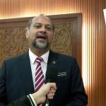 Existing laws adequate to combat fake news, says Gobind