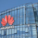 Huawei secures 91 5G commercial contracts around the world