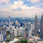 UK sees Malaysia as possible gateway to Asia-Pacific trade