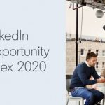 Ageism a key barrier to work opportunities for Malaysians: LinkedIn Opportunity Index 2020