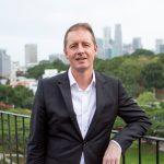 McCann Worldgroup Singapore appoints new ECD