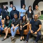 Mindshare appointed integrated media agency for Kimberly-Clark in Malaysia