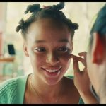 Sephora's Campaign Charts a Woman's Journey With Her Reflection